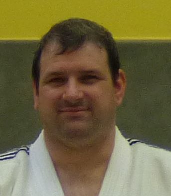 Michaël ELAMBERT